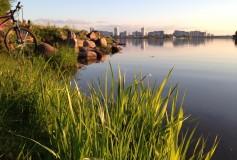 Białoruskie wakacje