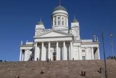 Dlaczego Finlandia jest krajem godnym odwiedzenia?
