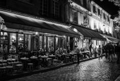 Francja – kilka ciekawych atrakcji turystycznych