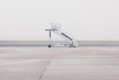 Wybierz się w podróż samolotem