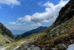 Podróż do Słowacji