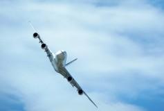Promocyjne loty zagraniczne