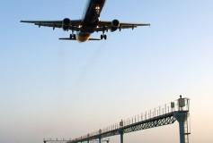 Zniżki na loty do miejsc turystycznych