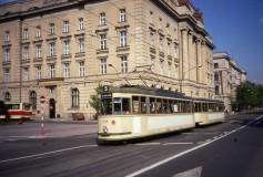 Najważniejsze atrakcje Krakowa – plan zwiedzania