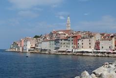 Wakacje w Chorwacji – jak się tam dostać?