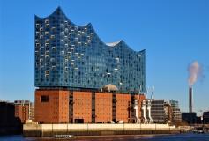 Hamburg – jak znaleźć najlepszy hotel?